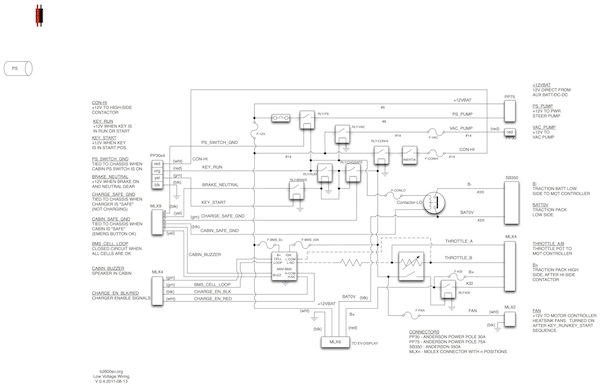Diagram  Eaton Contactor Wiring Diagram Full Version Hd