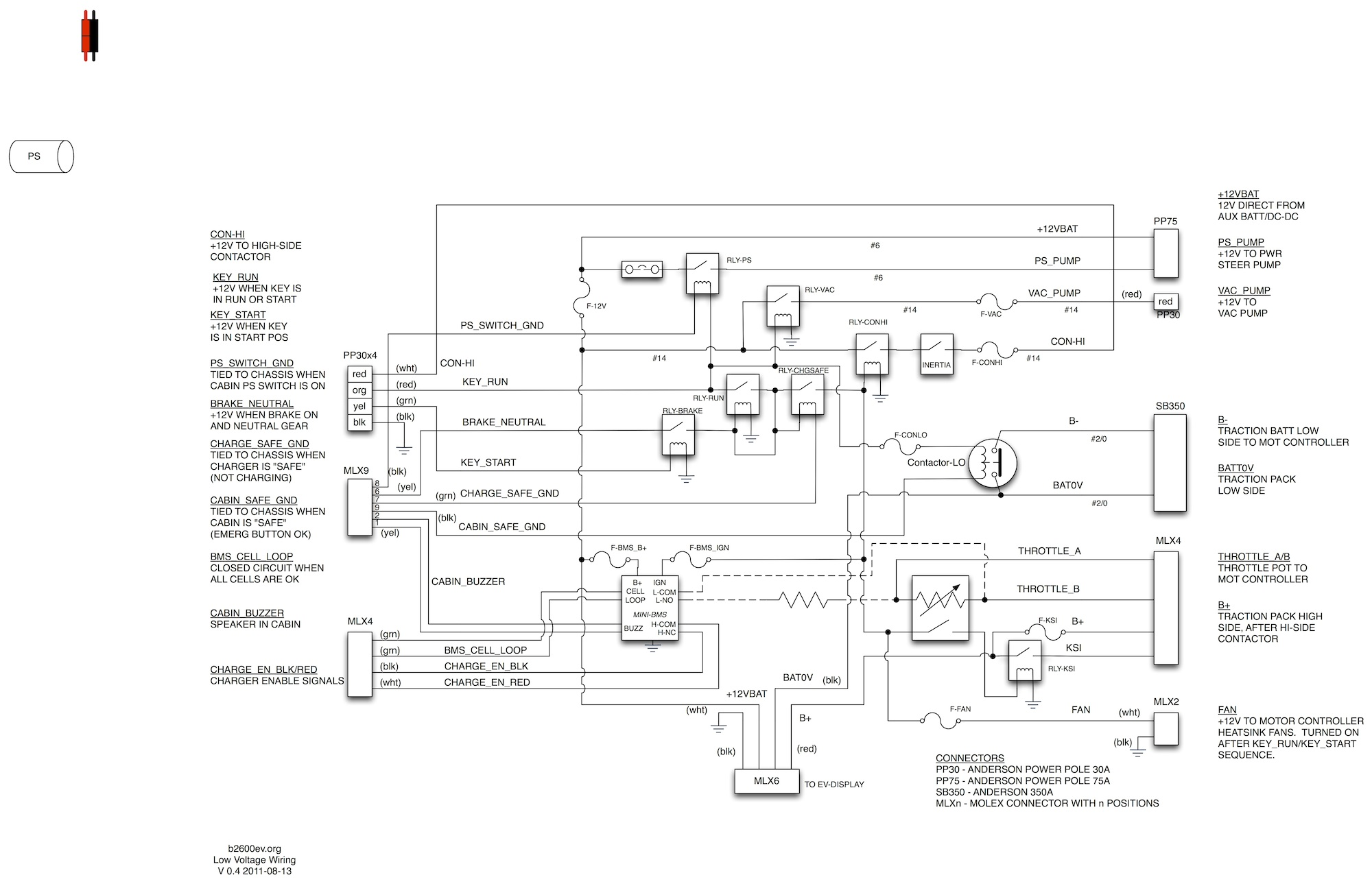 wiring diagrams b2600ev org low voltage wiring diagram