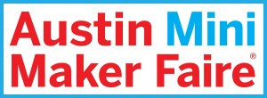 Mini maker faire banner